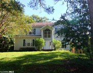 256 Rolling Hill Drive, Daphne image