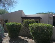 4549 E La Estancia, Tucson image