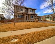 4686 Rabbit Mountain Road, Broomfield image