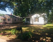 2916 Plainview Road, Anderson image