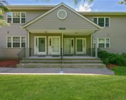 754 East Crooked Hill Road, Pearl River image