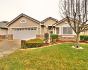 5688  Red Willow Lane, Roseville image