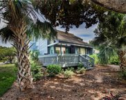59 Carnoustie  Road Unit 254, Hilton Head Island image