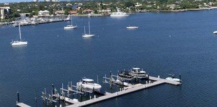 1208 Marine Way Unit #Ph 1, North Palm Beach