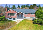 512 W 35TH  ST, Vancouver image