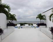 227 Bay Walk, Fire Island Pine image