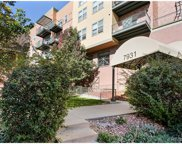 7931 West 55th Avenue Unit 304, Arvada image