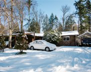 2117 Lorraine Dr SE, Olympia image