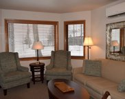 4908 Landmark Cir Unit #1205, Egg Harbor image
