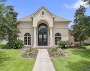 6208 Tezcuco Ct, Gonzales image