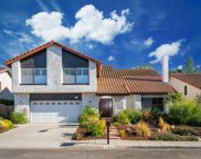 282 HUNTERS POINT Drive, Thousand Oaks image