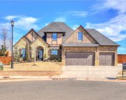 4432 Shorthorn Lane, Edmond image