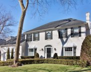 5728 Giddings Avenue, Hinsdale image