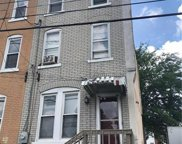 139 North Fountain, Allentown image