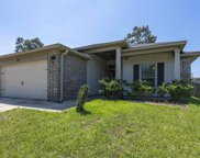 265 Millet Cir, Cantonment image