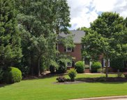 106 Wycliffe Drive, Greer image