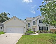 3245 Heathland Way, Mount Pleasant image