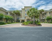 2180 Waterview Dr Unit 821, North Myrtle Beach image