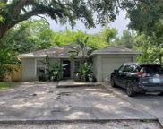 3006 E 25th Avenue, Tampa image