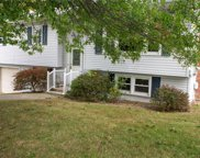 793 Silver Lake Scotchtown  Road, Middletown image
