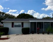 3625 Galway Drive, New Port Richey image