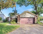 1296 Bridlebrook Drive, Casselberry image