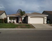 4605  Millner Way, Elk Grove image
