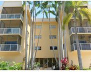 2640 NE 135th St Unit 415, North Miami image