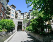 5440 Leary Ave NW Unit 522, Seattle image