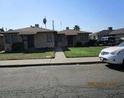3352 E Terrace, Fresno image