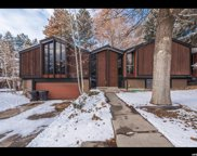 2883 Indian Hills Dr, Provo image