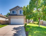 9511 High Cliffe Street, Highlands Ranch image