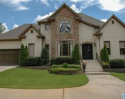 6093 Advent Cir, Trussville image