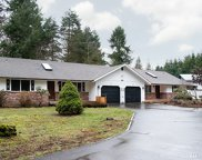 940 88th Ave, Tumwater image