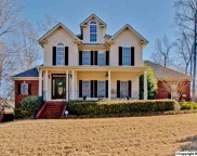 143 Greenlawn Drive, Meridianville image