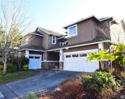 24957 SE 279th St, Maple Valley image