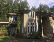 5203 57th Ave NW, Gig Harbor image