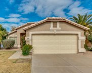 890 E Glenmere Drive, Chandler image