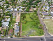 84-1114 Farrington Highway, Waianae image
