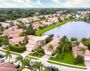 248 Isle Verde Way, Palm Beach Gardens image