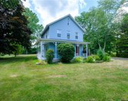 1075 Suffield Street, Suffield image