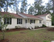 43 Partridge Ln., Pawleys Island image