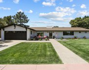 1154 N Villa Nueva Drive, Litchfield Park image