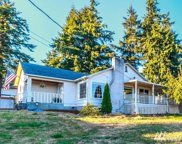 27427 72ND Ave NW, Stanwood image