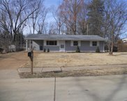 317 Spring Meadows, Manchester image