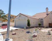 6533 Chardonay Way, Las Vegas image