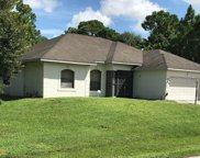 23328 Mccandless Avenue, Port Charlotte image