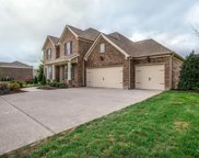 1030 Brixworth Dr, Thompsons Station image