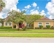2803 Willow Bay Terrace, Casselberry image