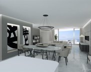 16901 Collins Ave. Unit #3503, Sunny Isles Beach image